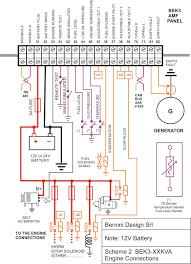 residential electrical wiring diagrams pdf on within circuit diagram home wiring diagram ppt wiring diagram shrutiradio