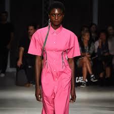 春服レディースファッション2019年春服トレンドコーデをチェック Belcy