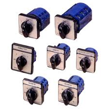 voltmeter ammeter switches camsco rotary cam switches manufacturer cam switch