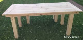 Full Size of Bench:argos Picnic Bench Picnic Bench B And Q Picnic Table And  ...