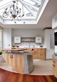 likeable 50 best modern kitchen design ideas for 2017 at