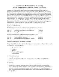Apa Resume Template Best And Cv Inspiration Narrative Format It