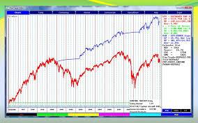 An Etf Trading Strategy Pdf