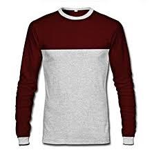 Men's T-Shirts | Buy T-Shirts Online | Jumia Nigeria