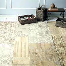 distressed wool rug west elm rugs distressed wool rug ivory west elm rug reviews west elm distressed wool rug