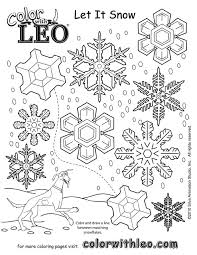Small Picture Print free seasonal coloring pages of puzzles and games for kids