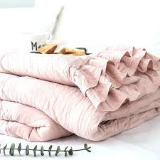 Queen Bedspreads Quilts Queen Coverlets Quilts Comforters ... & Queen Bedspreads Quilts Queen Coverlets Quilts Comforters Bedspreads Quilts  Solid Color Quilt Thin Soft Quilted Throws Adamdwight.com