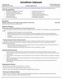 Electrical Engineering Resume Examples Best Of Sample Resume For