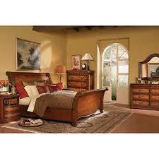 king sleigh bedroom sets. king bedroom sets used sleigh d