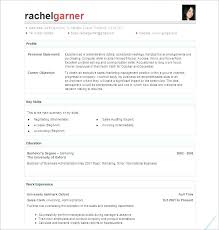 How To Make Resume Online This Is Make Resume Online Online Maker