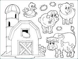 Australian Animals Coloring Pages 488websitedesigncom