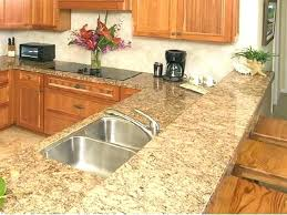 how much are laminate countertops cost of laminate laminate cost cost of laminate cost laminate