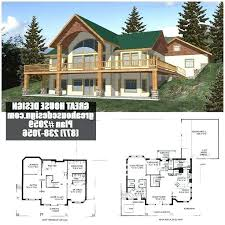 home plans with a view home plans for a view new view home plans fresh house