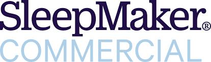 sleepmaker commercial bed brands simmons beautyrest logo21 simmons