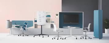 herman miller office design. Herman Miller Office Design