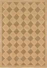 handmade impressions braid light brown light gold jute rug handmade area rug 4