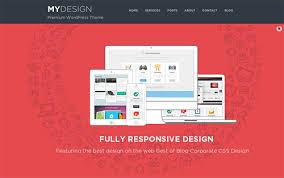 Small Picture Flat Web Design Web Design Graphic Design Junction
