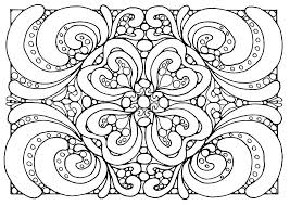 Small Picture Online Coloring Pages For Kids Corresponsablesco
