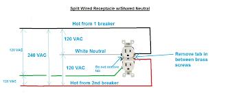 wiring diagram 3 way switch split receptacle wiring diagram power outlet 3 way switches half switched switch electrical three way wire diagram