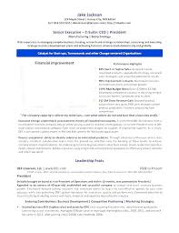 Resume Services Dc Llun Delectable Local Resume Services