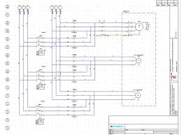 plc selection and proper documentation systems schematic is core to all e3 series modules and provides electrical engineers an ease to use solution for designing and documenting electrical control