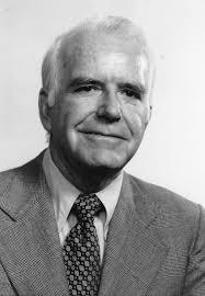 Edward Hagan Obituary - Dallas, TX