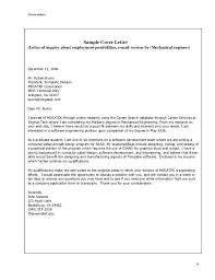 world englishes essay british council