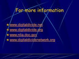 digital divide essay comm second essay school level essays high school essays topics vnhxsl high school college essays application
