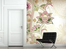 Small Picture 231 best wall decalsstencils images on Pinterest Stencils