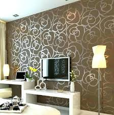 wall textures designs wall texture ideas for bedroom paints textures wall tekchar design