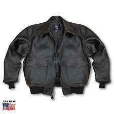 antique lambskin g 2 er jacket