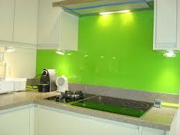 Splashback For Kitchens Glass Splash Backs For Kitchens And Bathrooms Cannadines