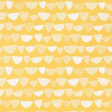 Yellow Wall Paper Yellow Wallpaper The Yellow Wallpaper Theme Of