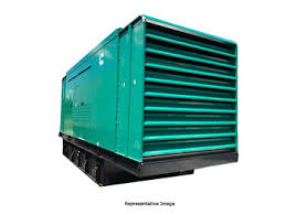 industrial power generators. Global Power Supply (GPS) Is A Full Service Provider Of New And Used Systems Including Industrial Diesel Generators, Natural Gas Generators
