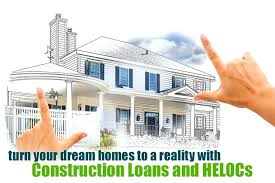 Remodeling Loan Calculator From Low Down Payment First Time Loans To Construction