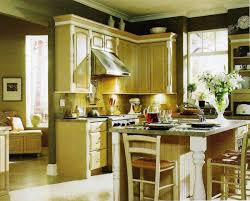 For Painting Kitchen Take A Look Closer This Paint Colors For Kitchens