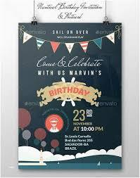 50th birthday invitation templates free 50th birthday party invitation templates free download best of 22
