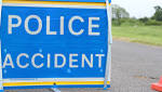 Witness appeal following serious RTC in Castle Rising