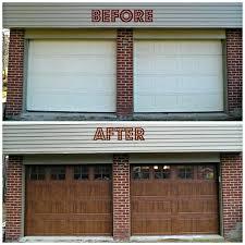 garage door opener austin tx emergency repair same day service garage door opener repair