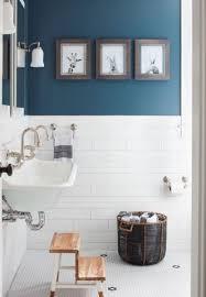 white bathroom tiles bathroom tile