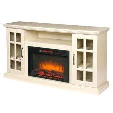 tv stand fireplace white freestanding infrared electric fireplace stand in aged white white corner fireplace tv tv stand fireplace