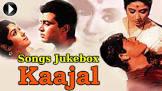 Dommie Jayawardena Ruhunu Kumari Movie