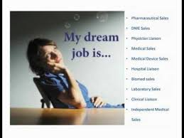 Pharmaceutical Sales Jobs Requirements Entry Level Pharmaceutical Sales Jobs Entry Level Medical Sales