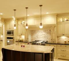 Kitchen Drop Lights Lights Under Kitchen Cabinets 187 Image Of Artistic Light