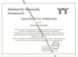 Cognos Tm1 Sample Resume Ibm Cognos Tm1 Developer S Certification