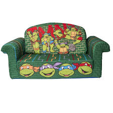 Ninja Turtle Bedroom Teenage Mutant Ninja Turtles Room Decor Toysrus