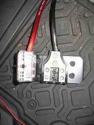 wiring your roof rack custom lights lightbar toyota fj click image for larger version wiring 9