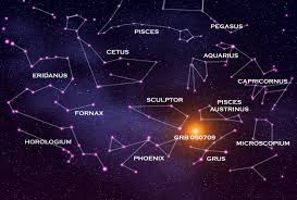 Interactive Star Chart Astronomy Full Information About Interactive Astronomy Map Hos Ting
