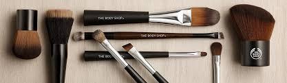 brushes tools