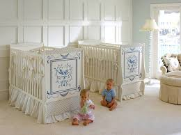 Baby Twin Cribs Archives - Mommy Tea Room